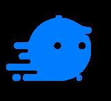 Alfonsino Logo