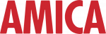 Amica Logo