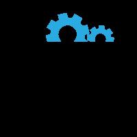 Logo-Zerotozero