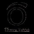 Ottica Riccio Logo