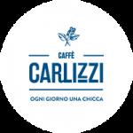 carlizzi
