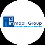 immobilgroup